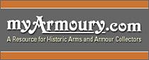 Original Messer Scabbards? -- MyArmoury.com