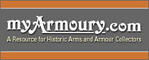For Sale: Sallet and Bevor -- myArmoury com