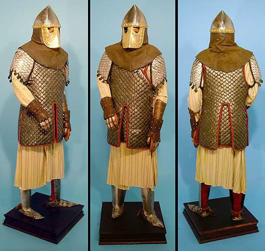 armor_scale817_hi_133