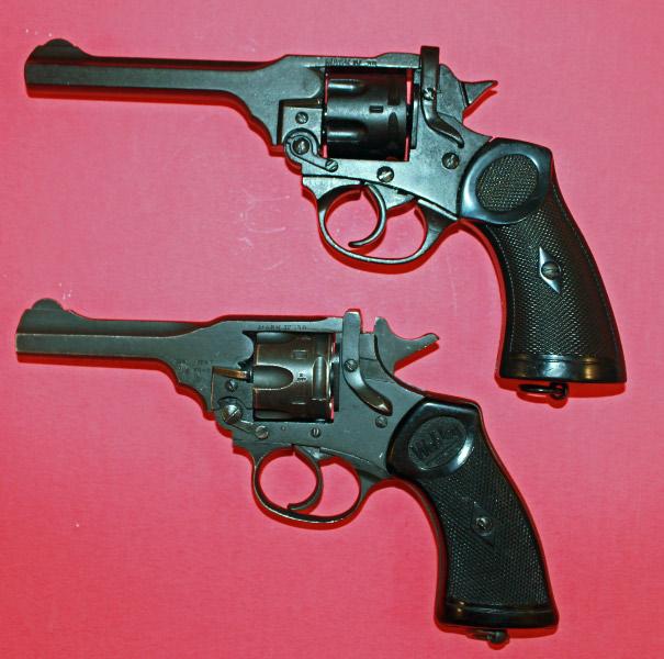 Shipping Replica Guns to the UK -- myArmoury com